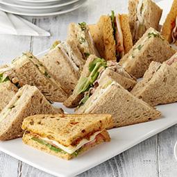 1828-EasyEntertaining-BLthumb-Sandwiches-and-platters